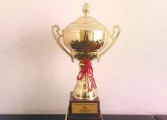2004年山西省建设监理协会颁